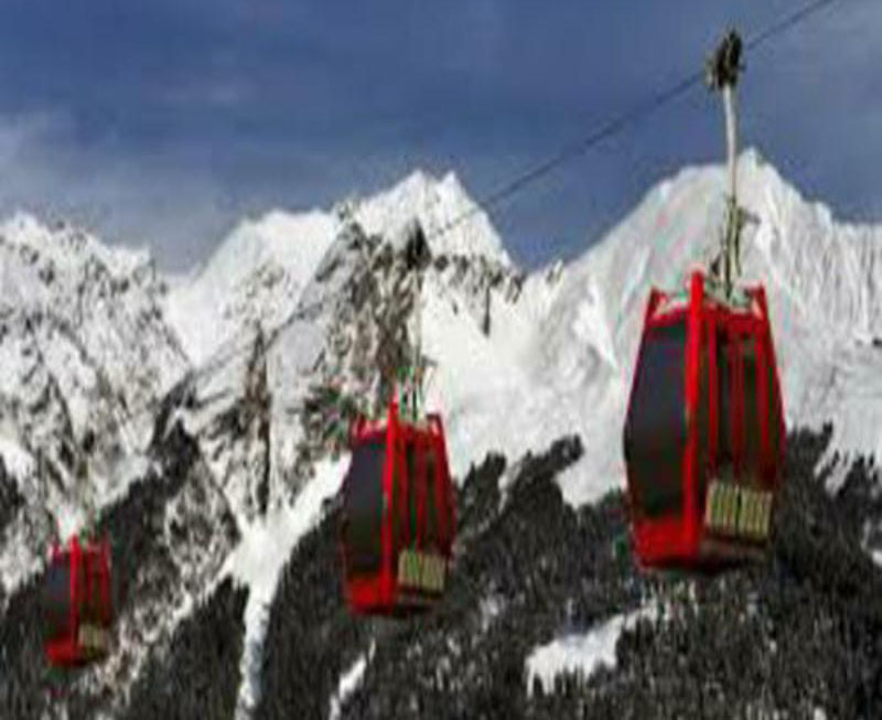 cable-car-ride-manali