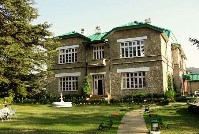 The-Chail-Palace-shimla