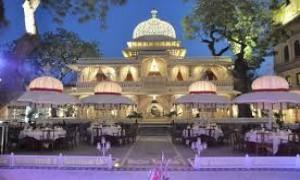 Bikaner Jaisalmer Jodhpur Udaipur Ajmer Pushkar Jaipur Tour